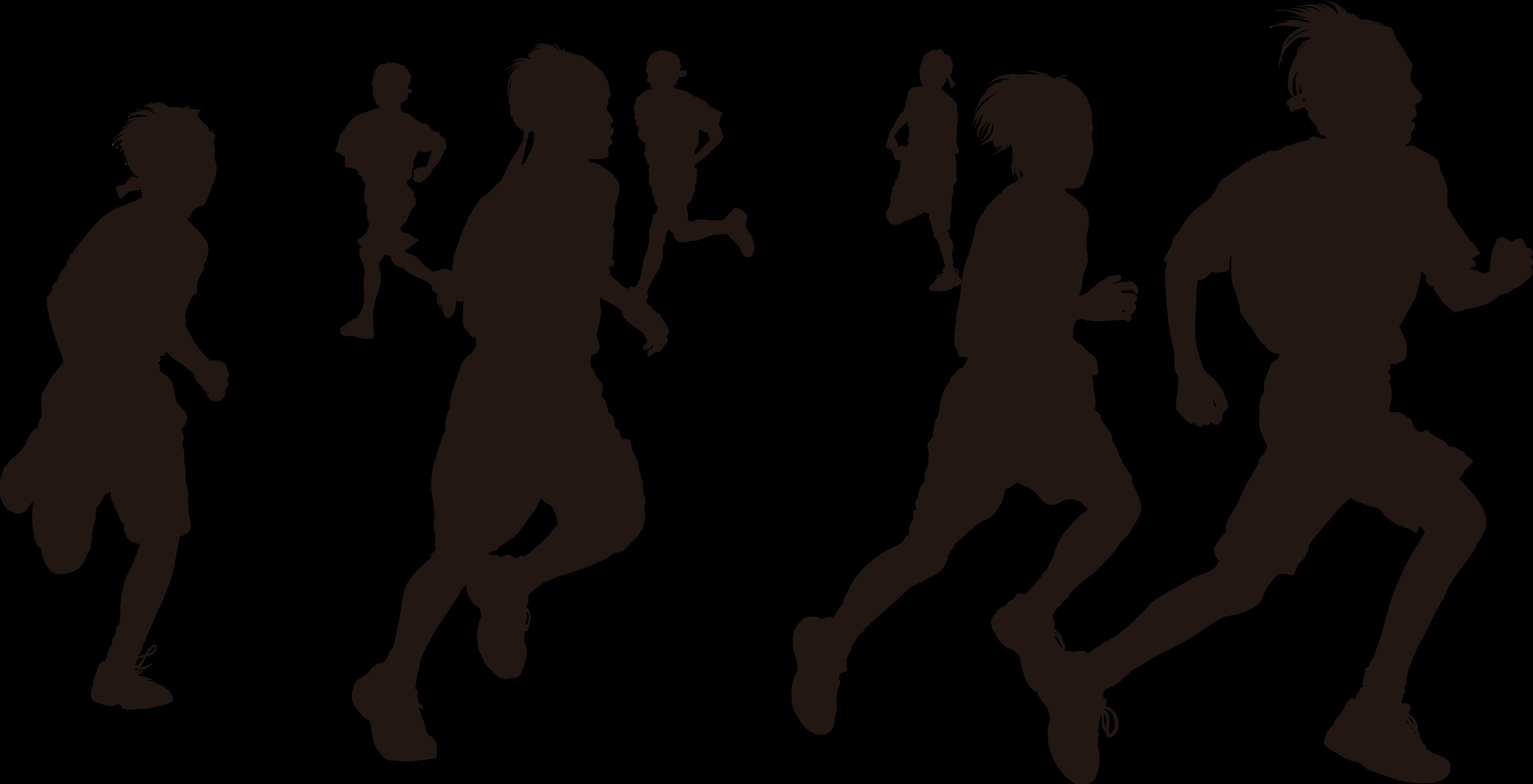 初心者の貴方は、オンラインマラソン 走りますか?走りませんか?